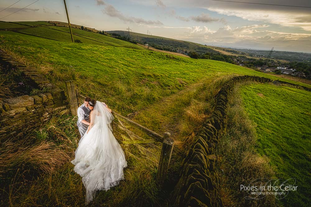 best wedding photography 2014 Manchester