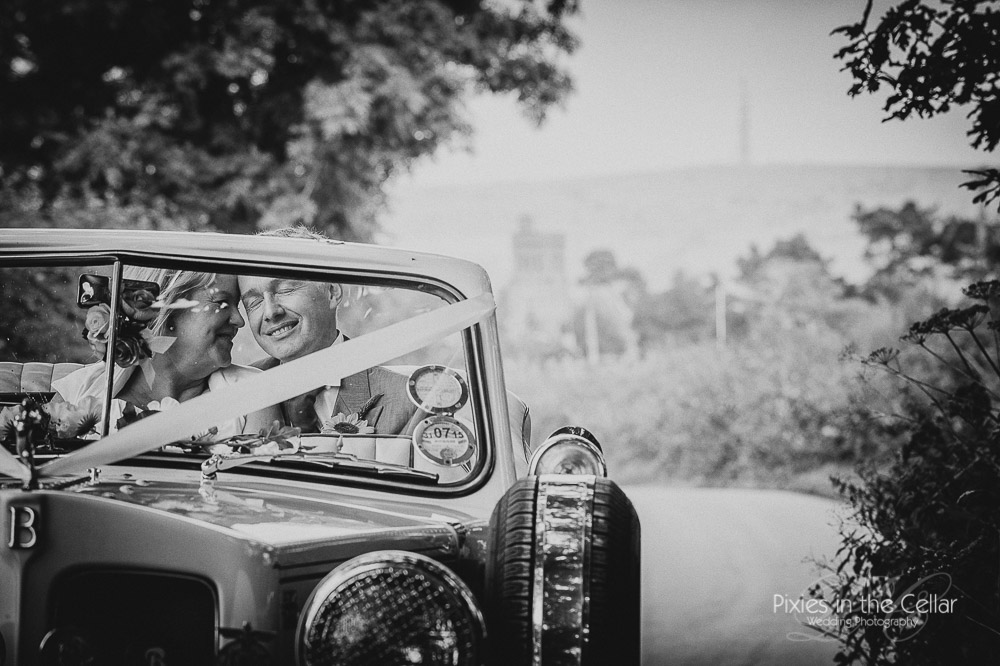 156-pixies-manchester-wedding-photographers