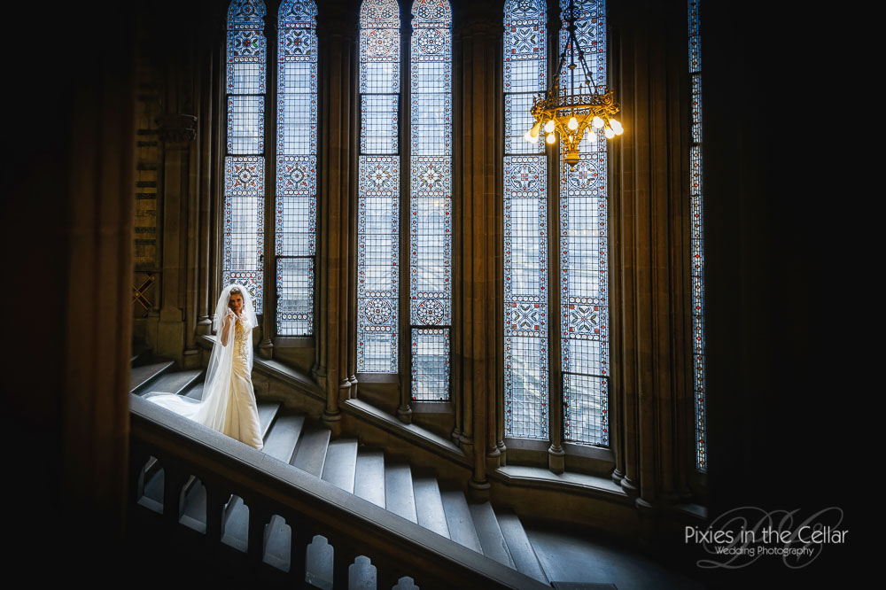 157-pixies-manchester-wedding-photographers