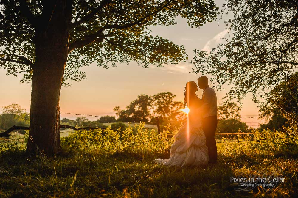 160-pixies-manchester-wedding-photographers
