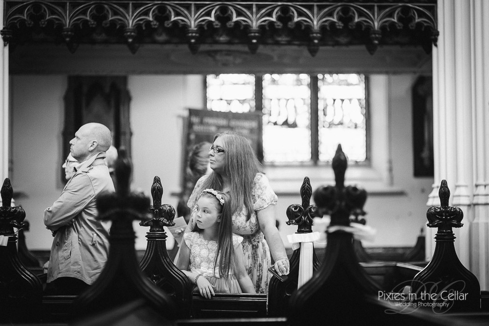 161-pixies-manchester-wedding-photographers