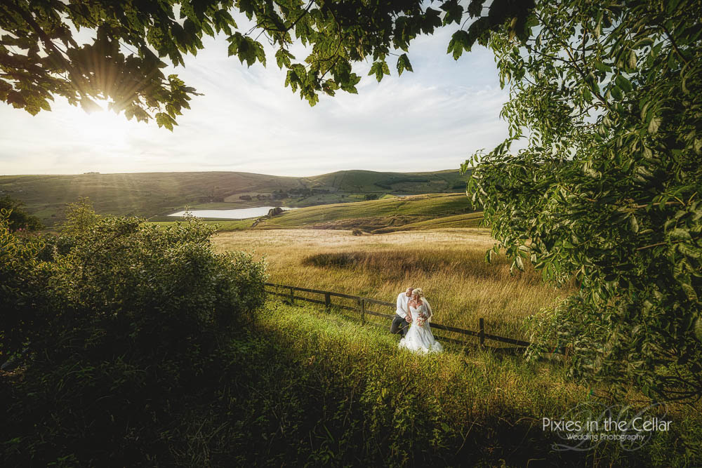 163-pixies-manchester-wedding-photographers