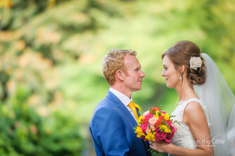 164-pixies-manchester-wedding-photographers