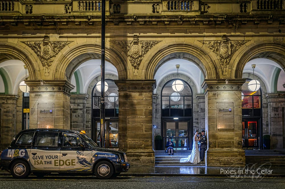 166-pixies-manchester-wedding-photographers