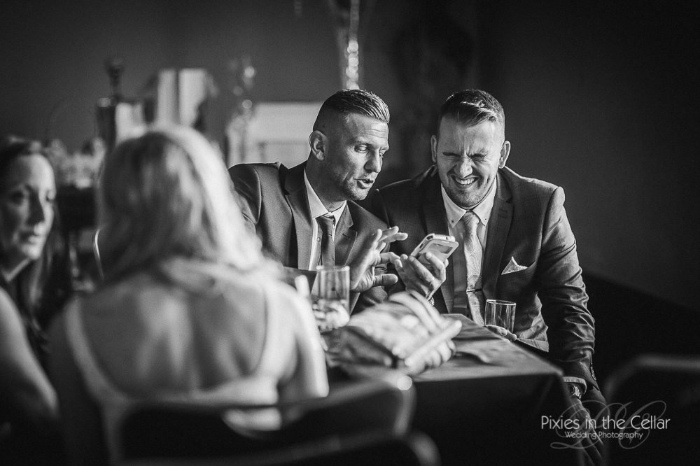 167-pixies-manchester-wedding-photographers