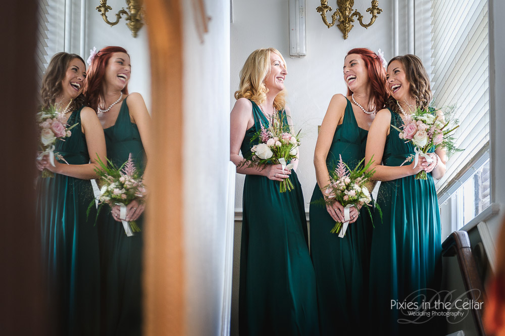 169-pixies-manchester-wedding-photographers