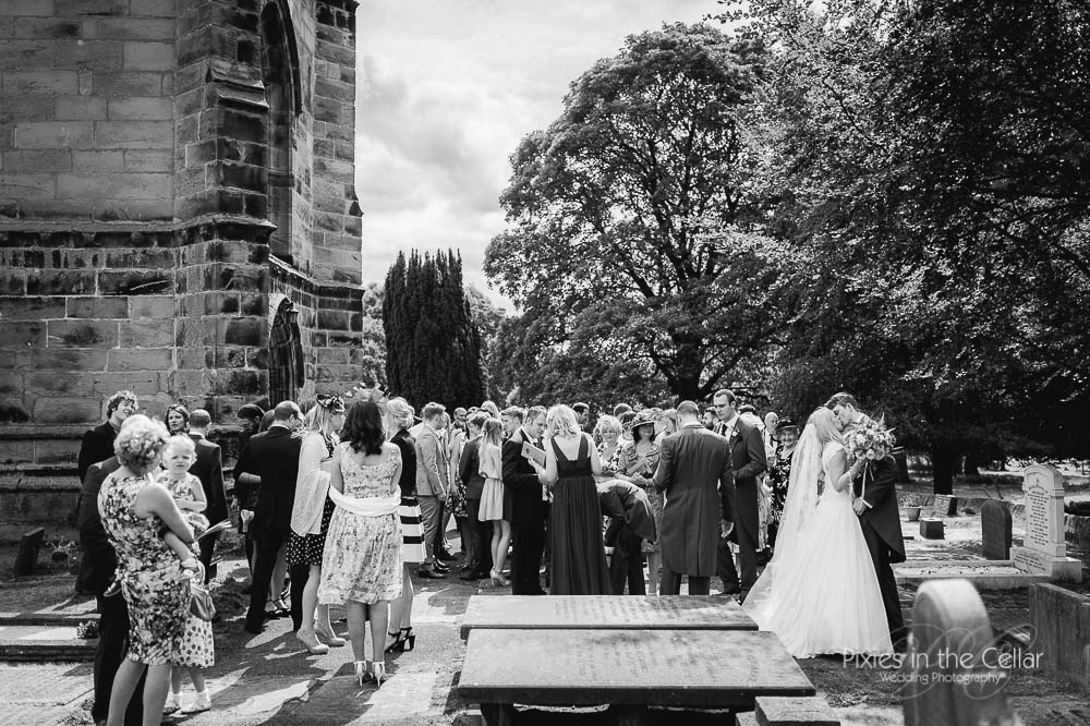 172-pixies-manchester-wedding-photographers