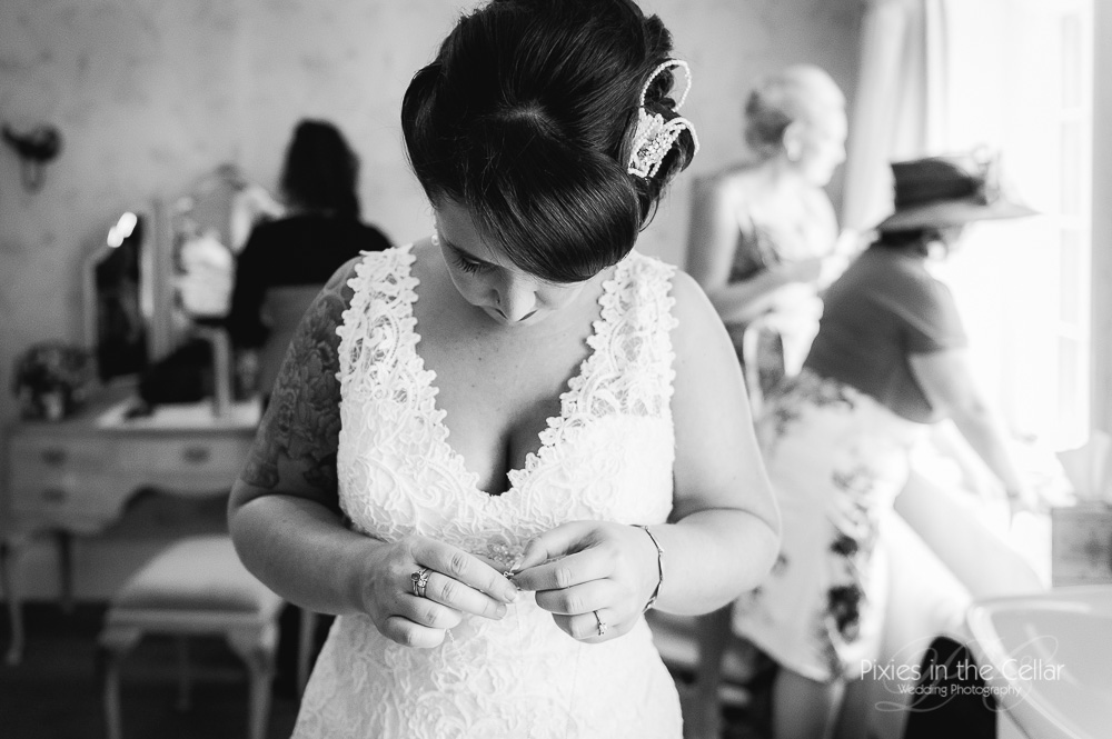 173-pixies-manchester-wedding-photographers