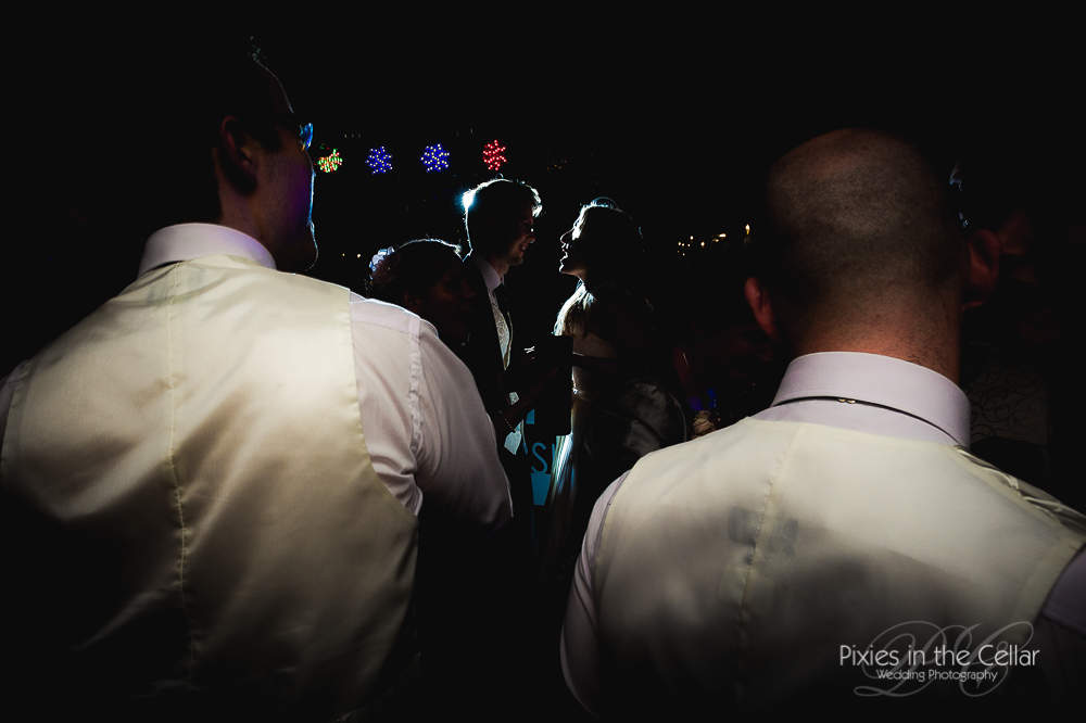 174-pixies-manchester-wedding-photographers