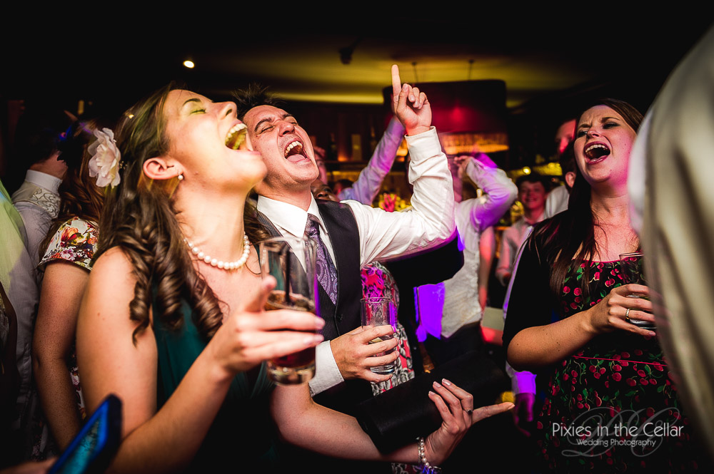 176-pixies-manchester-wedding-photographers