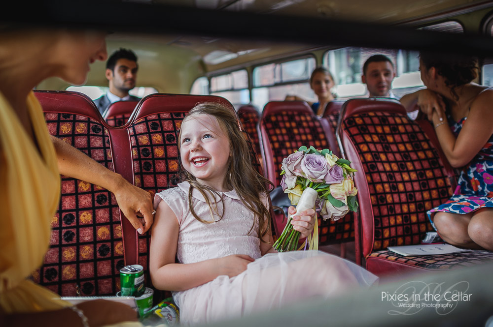 177-pixies-manchester-wedding-photographers