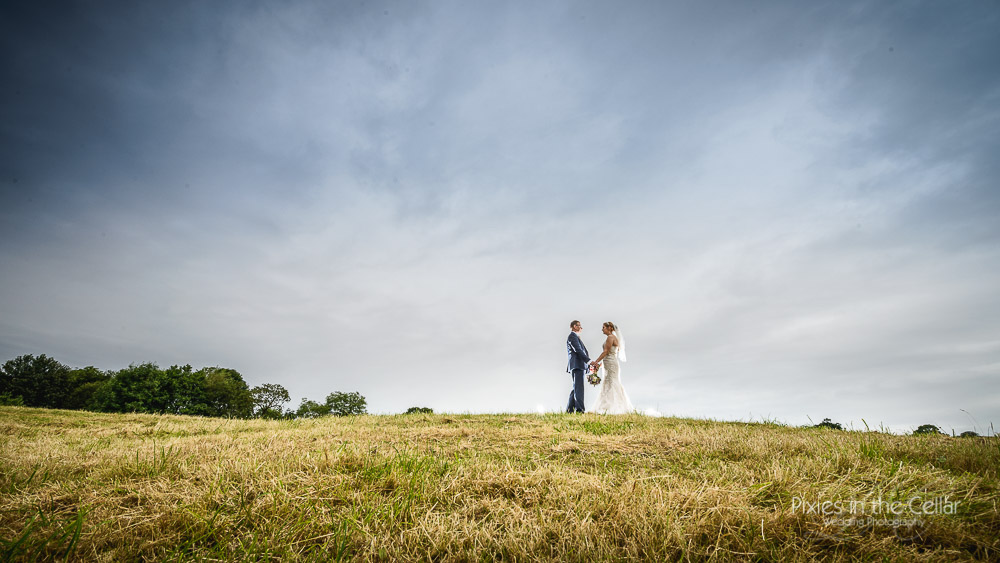 180-pixies-manchester-wedding-photographers