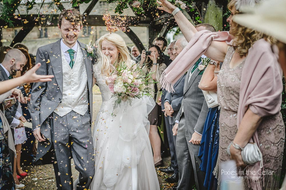 181-pixies-manchester-wedding-photographers