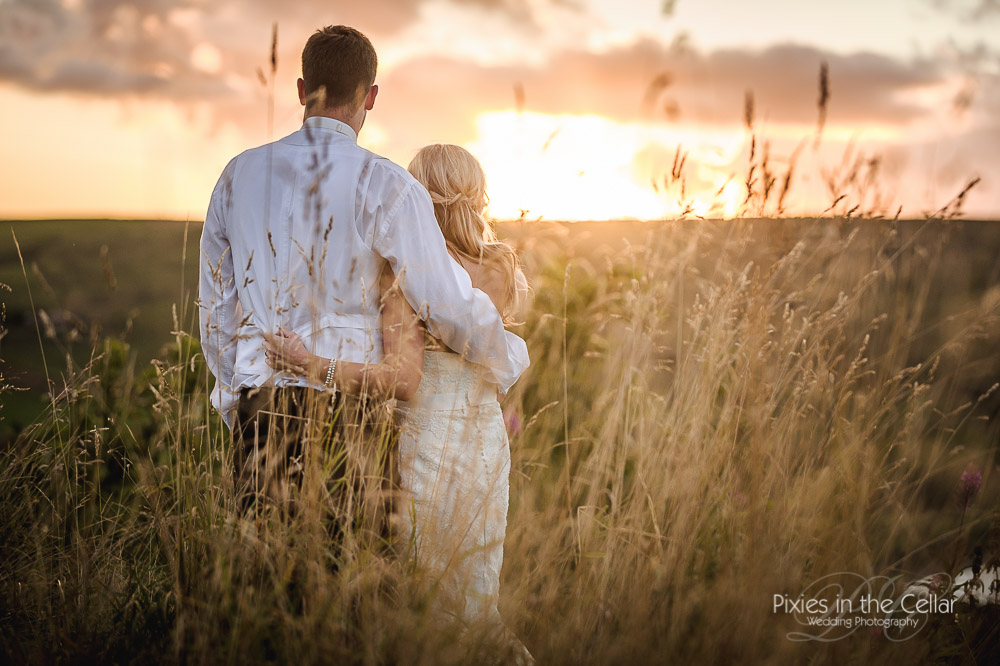 183-pixies-manchester-wedding-photographers