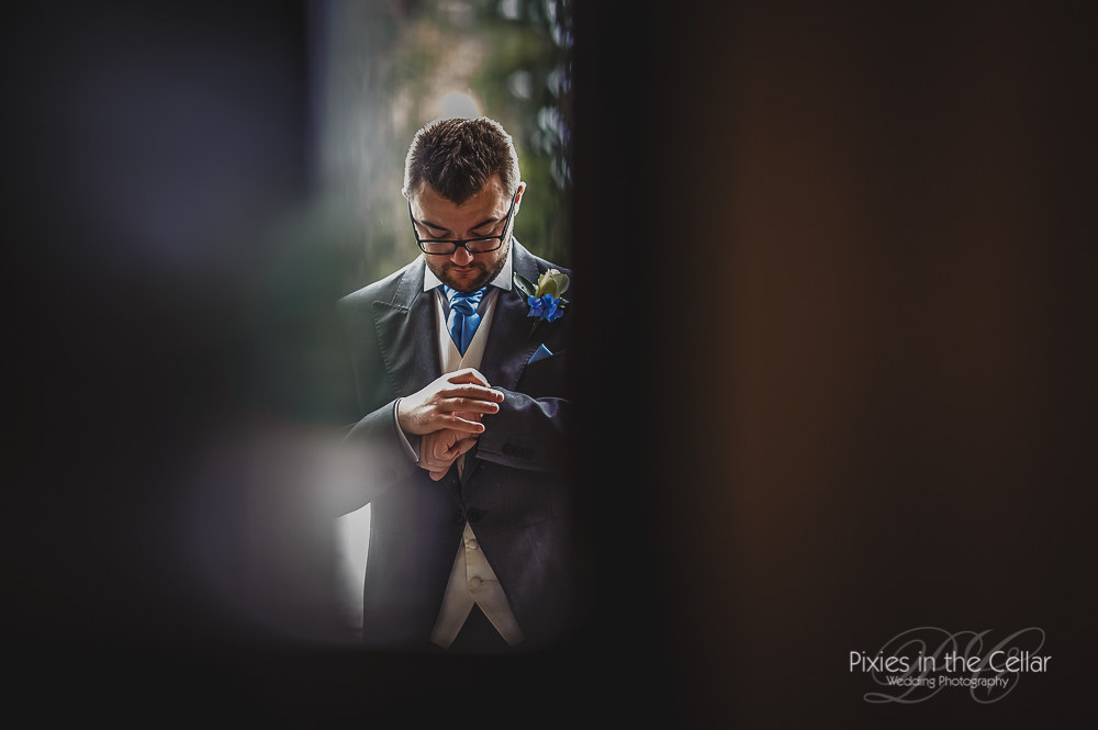 185-pixies-manchester-wedding-photographers