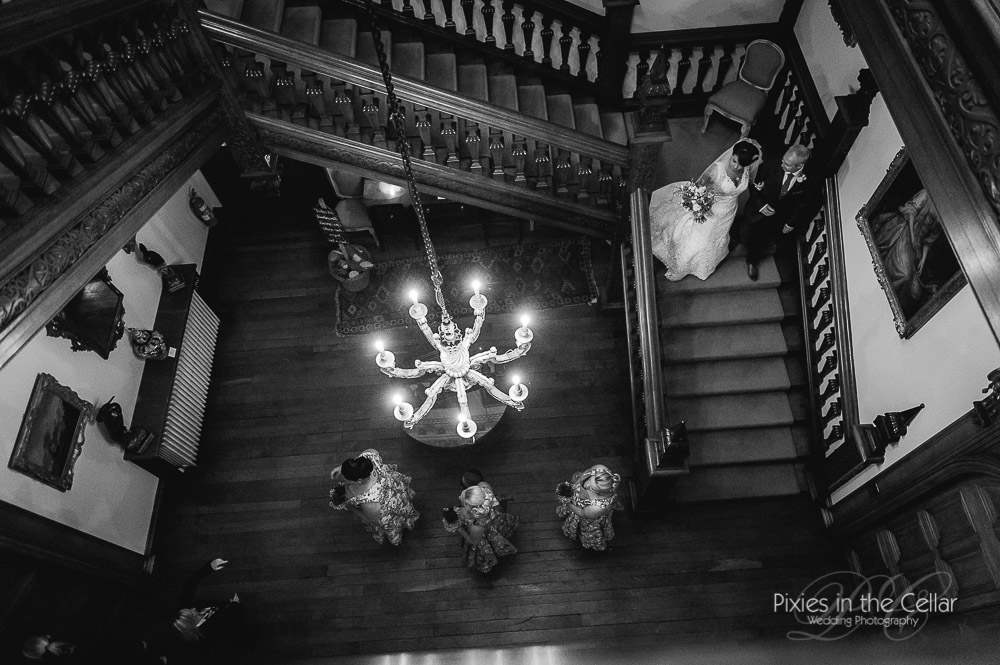 186-pixies-manchester-wedding-photographers