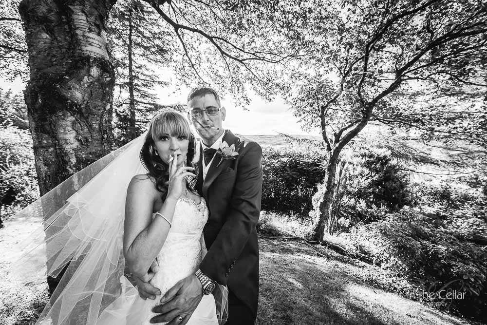 195-pixies-manchester-wedding-photographers