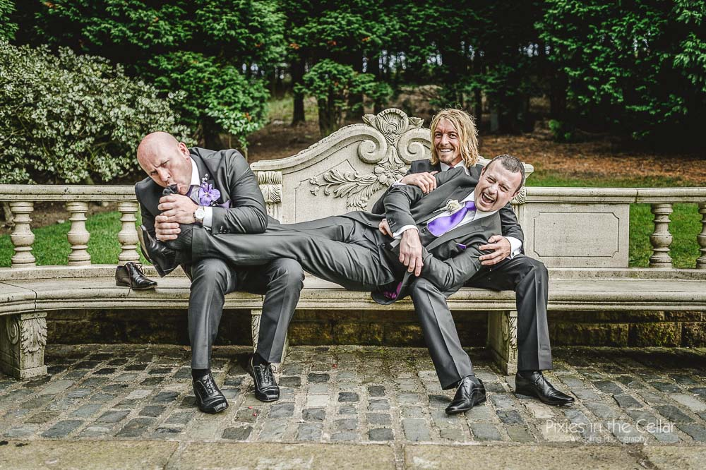200-pixies-manchester-wedding-photographers