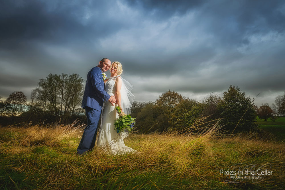 202-pixies-manchester-wedding-photographers