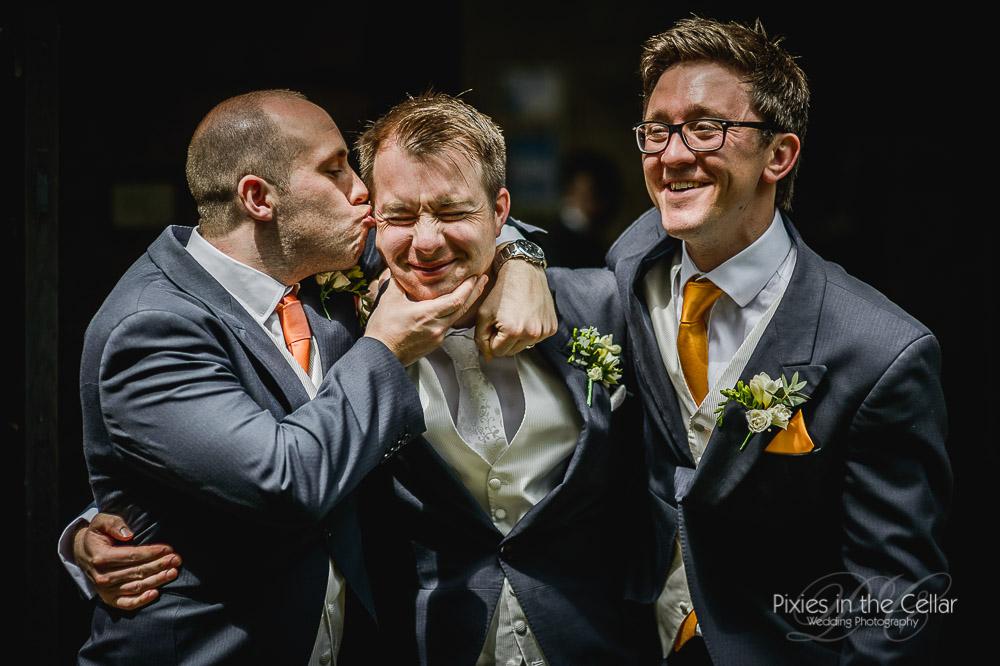 manchester-wedding-photographers
