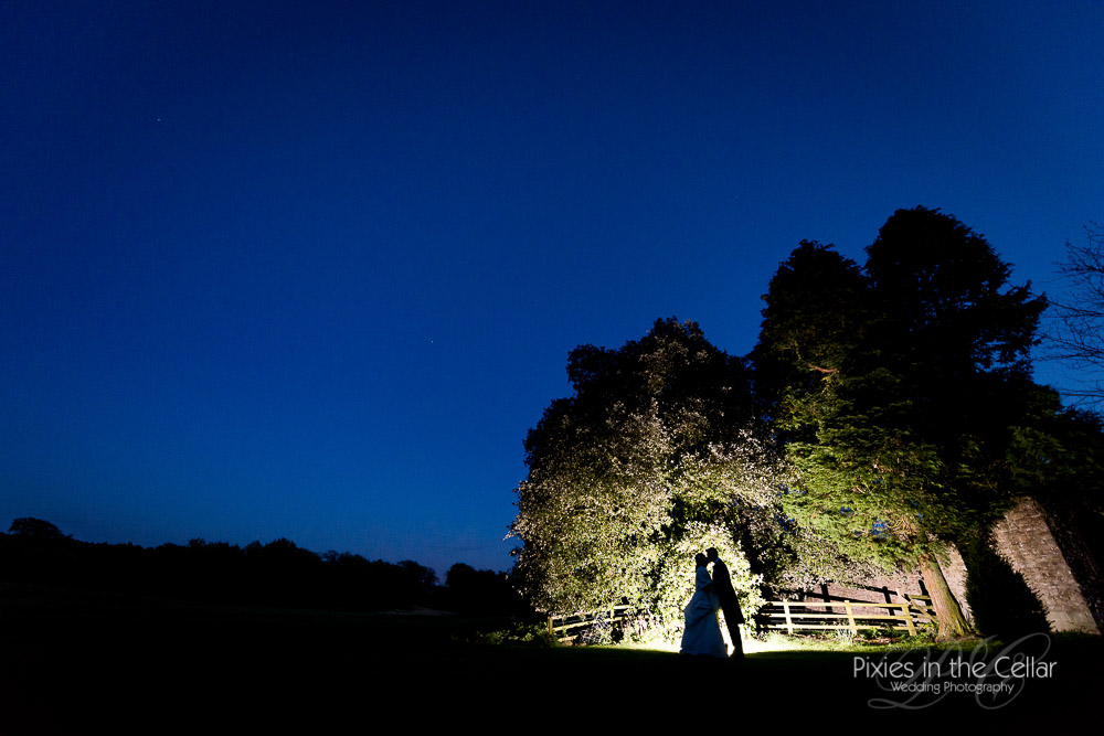 224-pixies-manchester-wedding-photographers