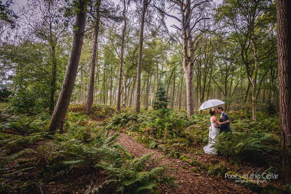 Abbeywood Estate Wedding Photography Delamere Forest
