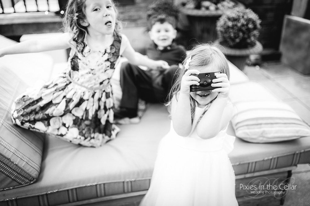 302-pixies-manchester-wedding-photographers