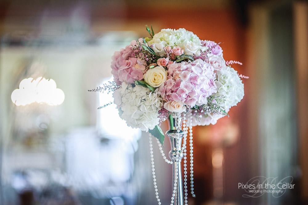10-prestwold-hall-wedding-photography