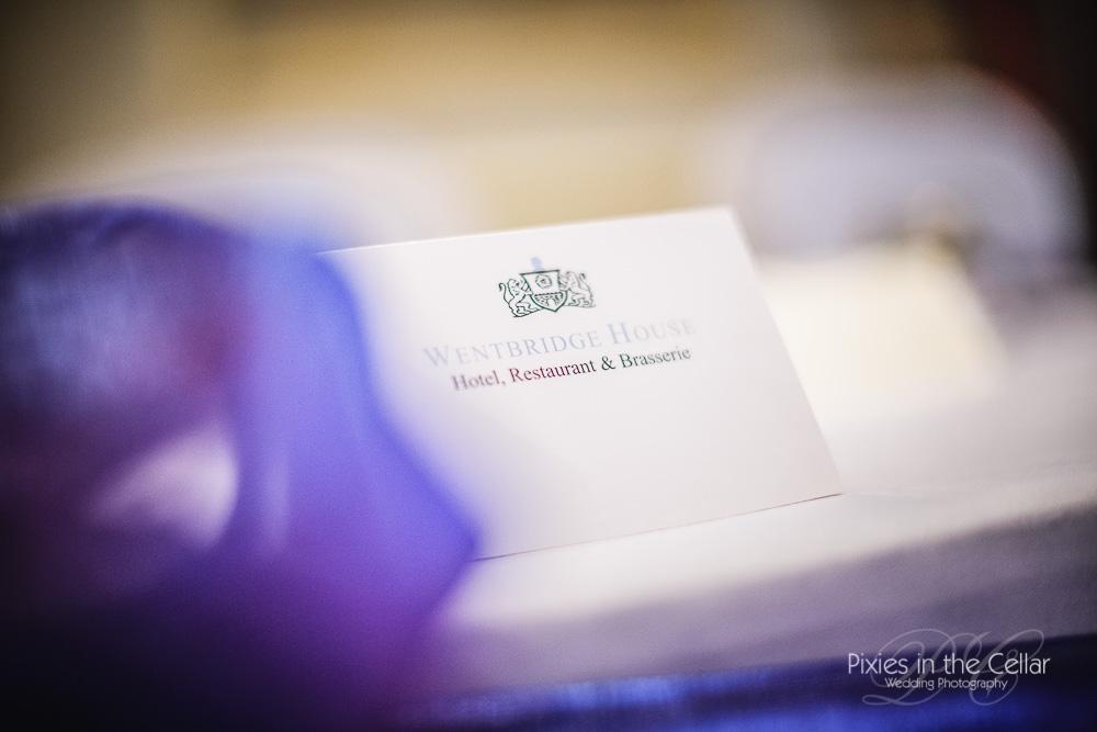 200-wentbridge-house-wedding-photography