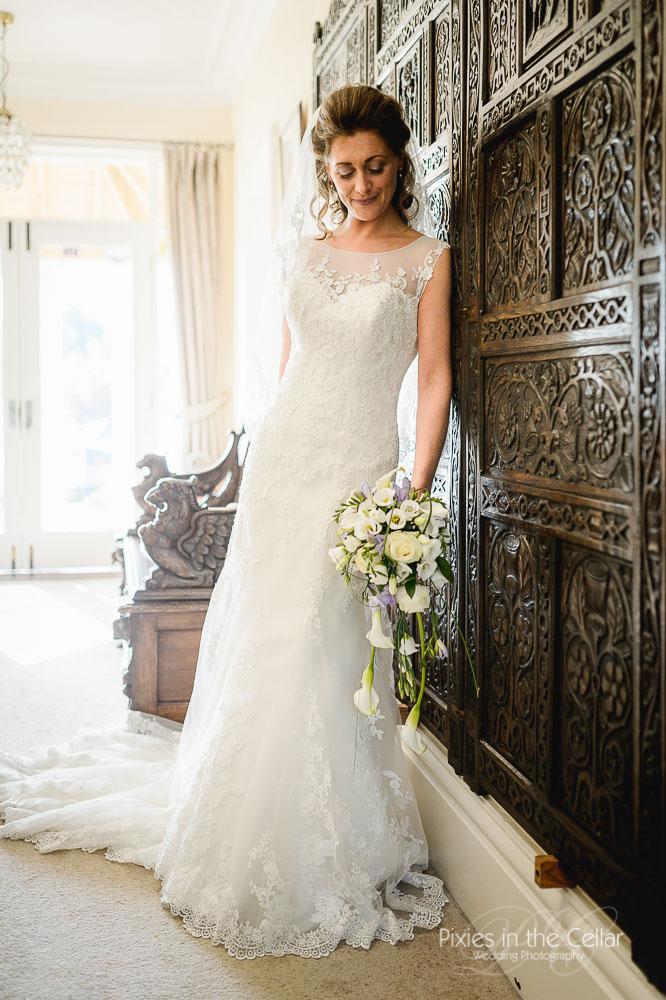 wentbridge-house-wedding-photography