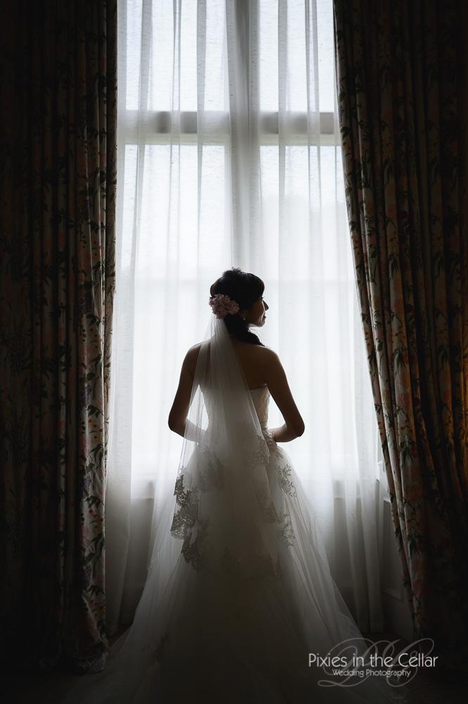 cheshire wedding hong kong bride