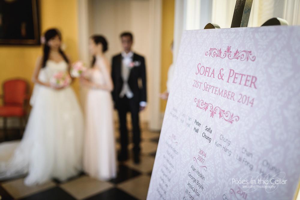 222-capesthorne-hall-wedding-photography
