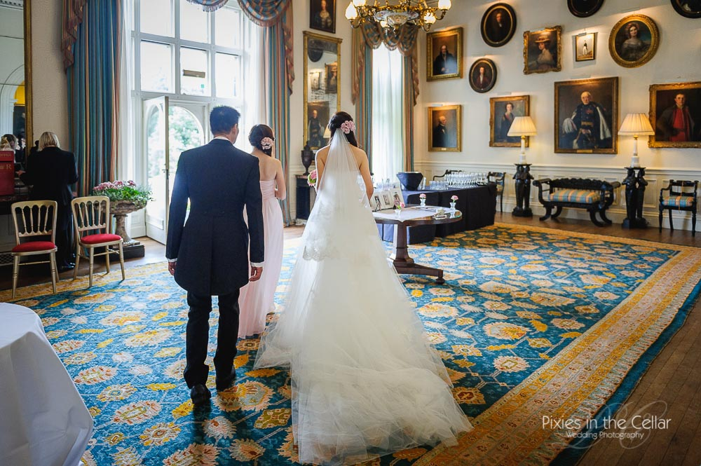 capesthorne-hall-cheshire-wedding-photographer