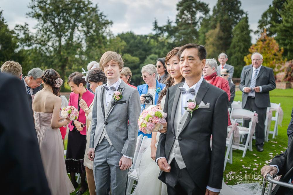 228-capesthorne-hall-wedding-photography