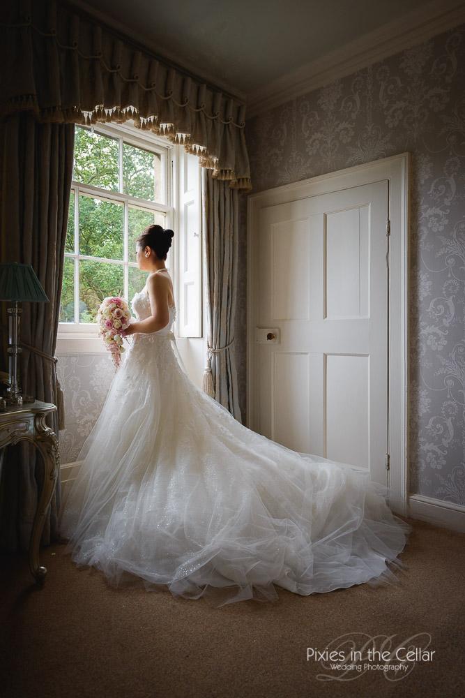 prestwold-hall-wedding-photographer