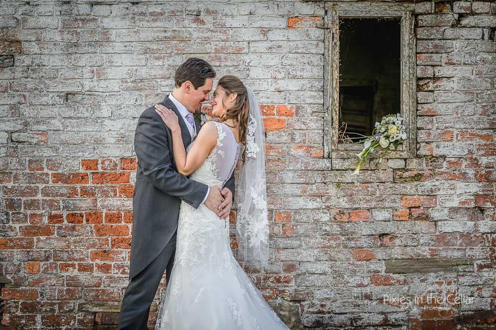 235-wentbridge-house-wedding-photography