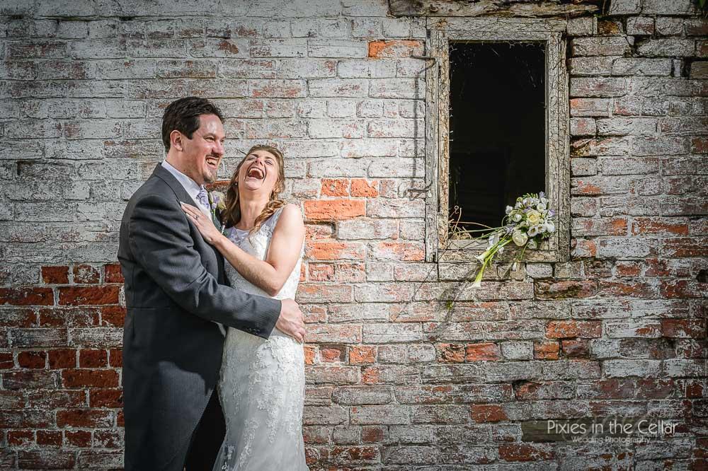 wentbridge house hotel wedding photographers