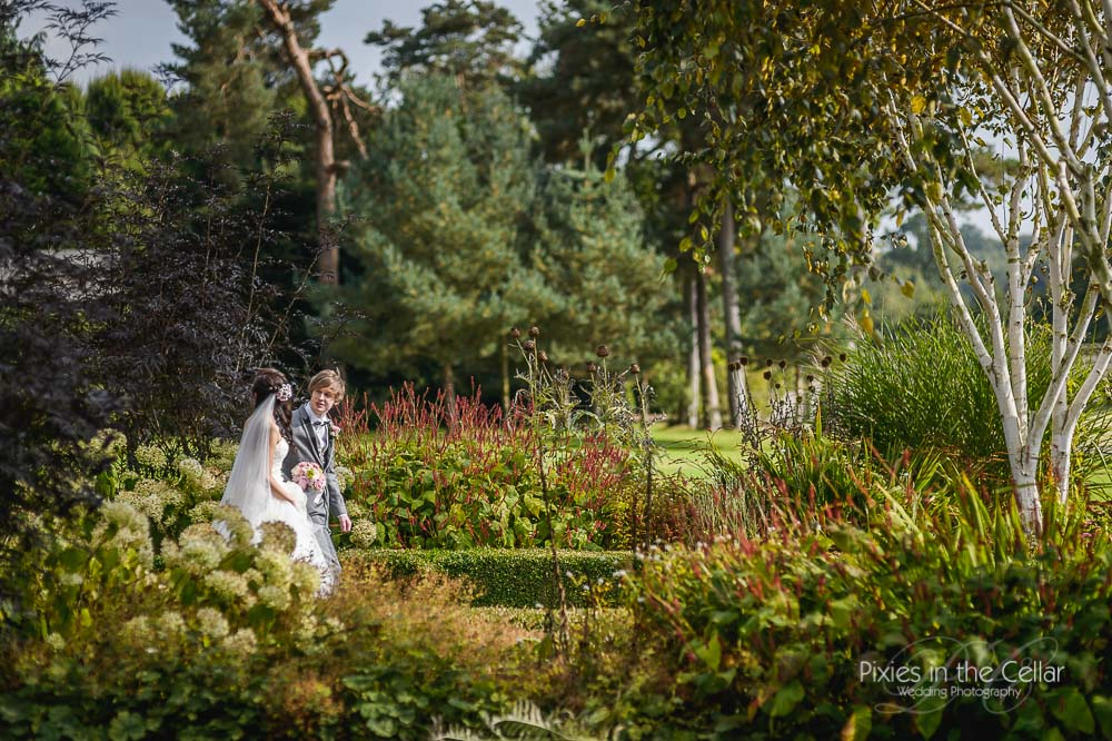 capesthorne-hall-wedding-photographers