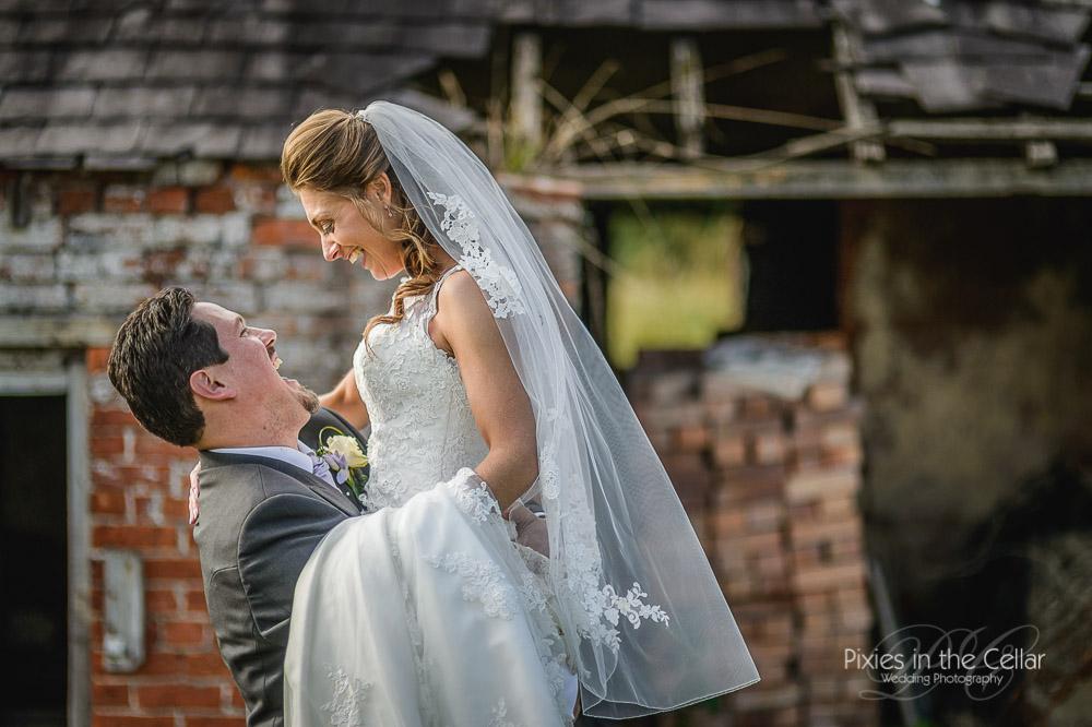 237-wentbridge-house-wedding-photography