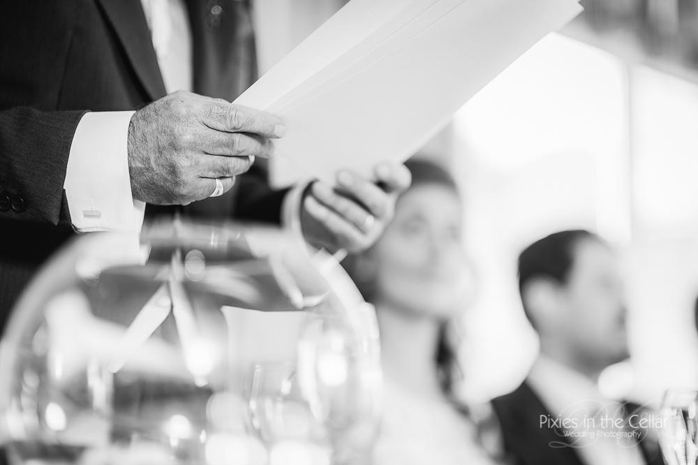 wentbridge-house-wedding-speeches