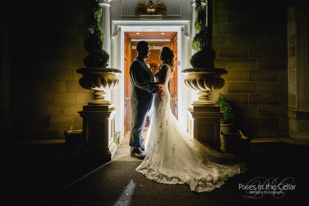 wentbridge-house-wedding-pontefract
