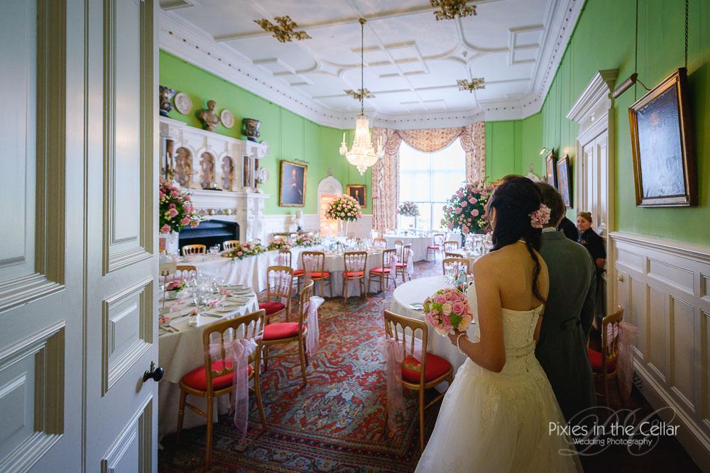 257-capesthorne-hall-wedding-photography