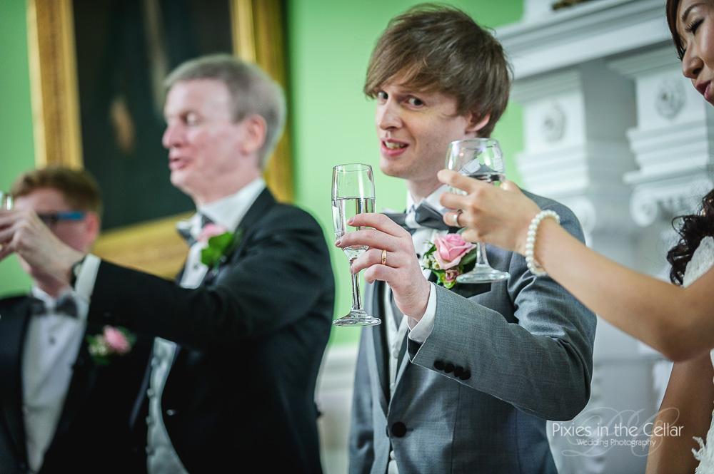 267-capesthorne-hall-wedding-photography