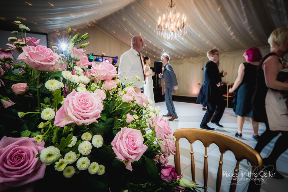 272-capesthorne-hall-wedding-photography