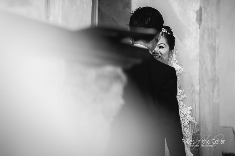 33-prestwold-hall-wedding-photography