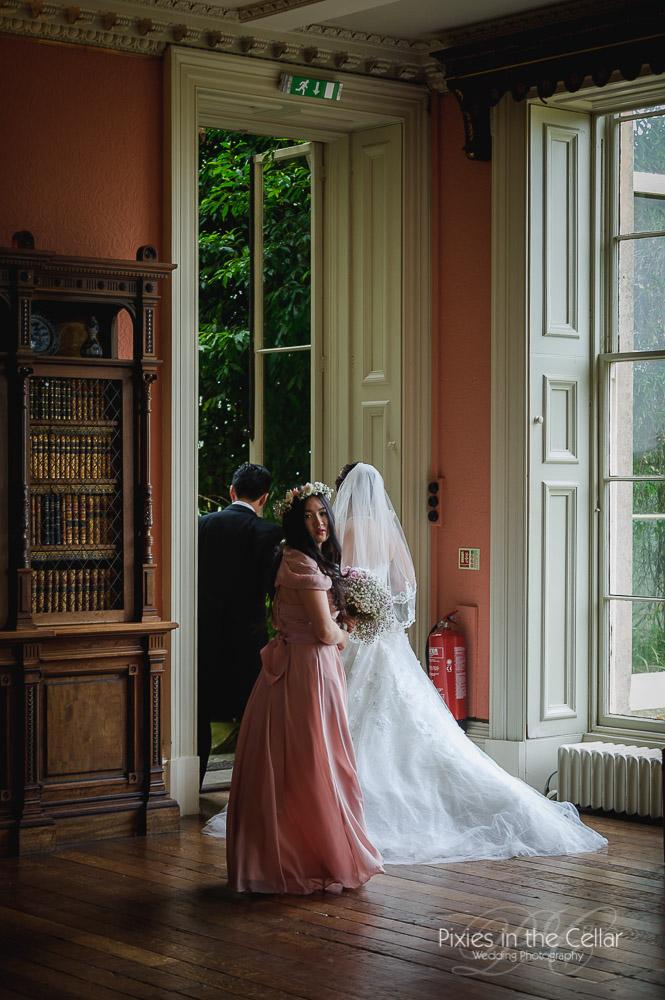 43-prestwold-hall-wedding-photography
