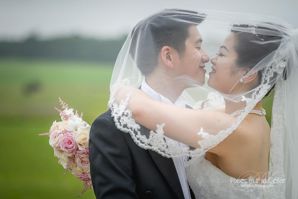 49-prestwold-hall-wedding-photography