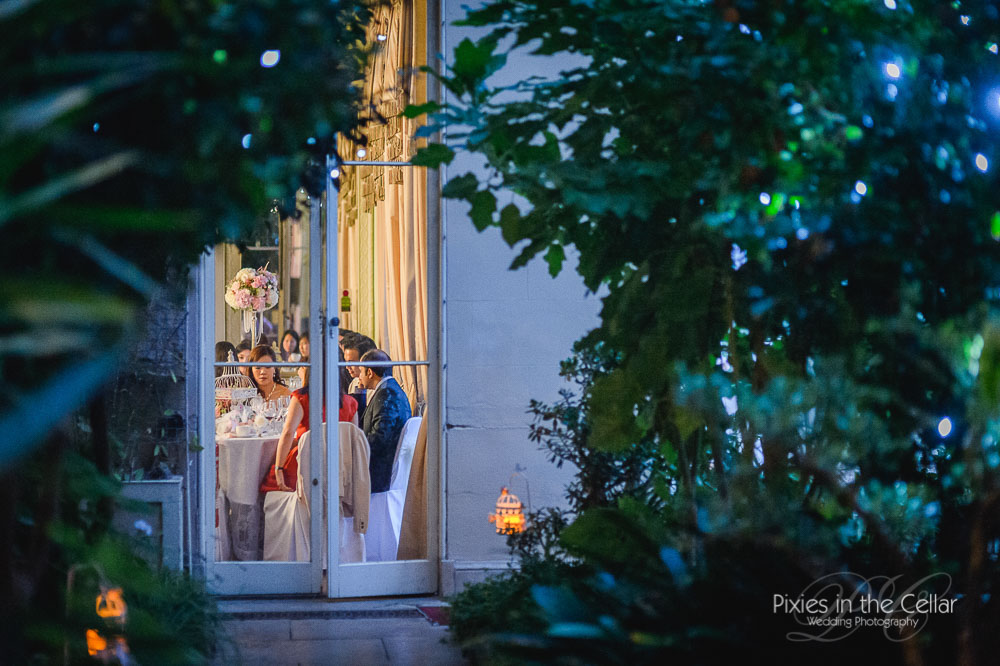prestwold-hall-wedding-evening