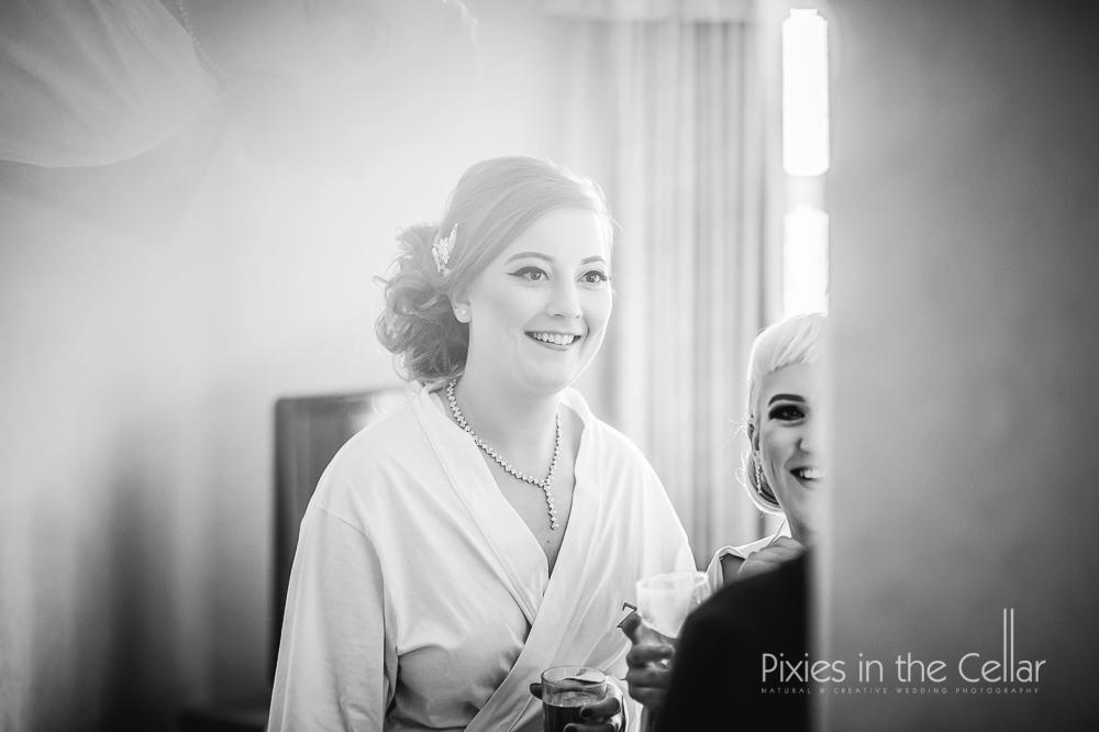 kenwood hall wedding photography