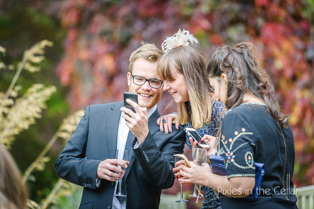15-cheshire-wedding-photography